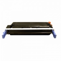Remanufactured Hewlett Packard Q6471A Cyan Toner Cartridge