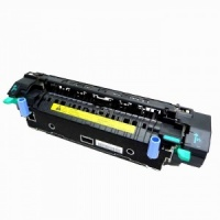 Remanufactured Hewlett Packard RG3-7451 Fuser Unit