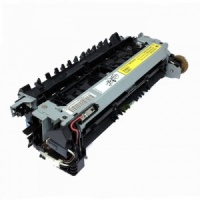 Remanufactured Hewlett Packard RG5-5064 Fuser Unit
