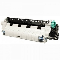 Remanufactured Hewlett Packard RM1-1083 Fuser Unit