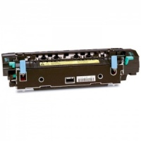 Remanufactured Hewlett Packard RM1-3146 Fuser Unit