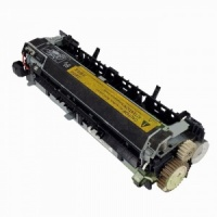 Remanufactured Hewlett Packard RM1-4579 Fuser Unit