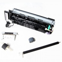 Remanufactured Hewlett Packard U6180A Maintenance Kit